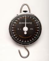 reuben-heaton-specimen-hunter-dial-scales