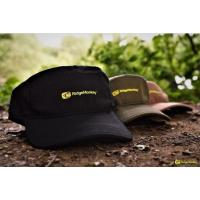 ridge-monkey-5-panel-cap