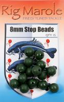rig-marole-stop-beads-green