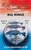 Rig Marole Rig Rings