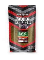 sonu-super-feeder-fishmeal
