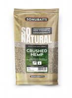 sonu-so-natural-crushed-hemp-500g