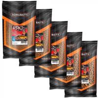 sonu-pro-feed-pellets