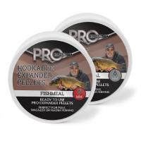 Sonu Hookable Pro Expander Fishmeal 6mm