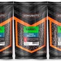 sonu-barbel-feed-pellets