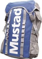 mustad-rucksack