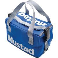 MUSTAD Cool Bag