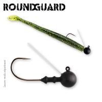 sakura-roundguard-jig-head