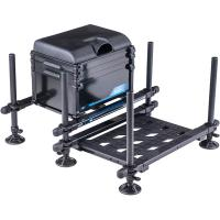 map-h30-competition-seatbox
