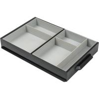 map-seatbox-drawer-inserts