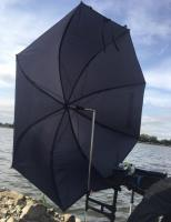 BobCo Stay Dri Umbrella