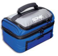 sonik-sea-cool-bait-bag
