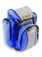 sonik-sea-rucksack