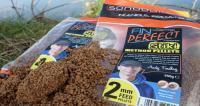 sonu-fin-perfect-stiki-method-pellets