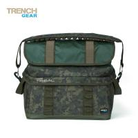shimano-trench-compact-carryall