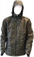 shimano-xtr-jacket
