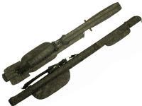 Shimano Tribal XTR Protector Sleeve 3+ Rod