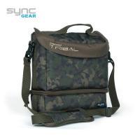 shimano-sync-camera-bag