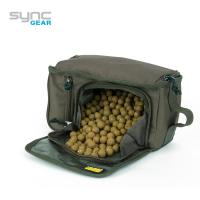 shimano-sync-baiting-pouch