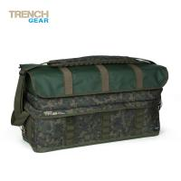 shimano-trench-large-carryall