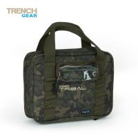 Shimano Trench Buzzer Bar Bag
