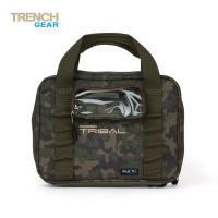 shimano-trench-buzzer-bar-bag