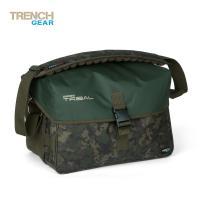shimano-trench-stalker-hookbait-bag