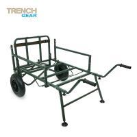 shimano-trench-2-wheel-barrow