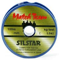 silstar-matchteam-line