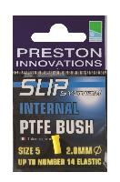 preston-internal-ptfe-bush