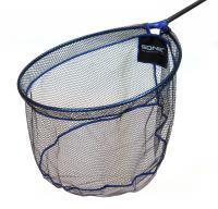 sonik-sksc-commercial-landing-net