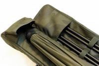 Sonik SK-TEK Compact 5 Rod Sleeve 12ft