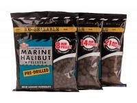 dynamite-marine-pellets-pre-drilled-350g