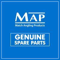 Map TKS M2 Margin Section 4 - 601 701 801 901 Compatible