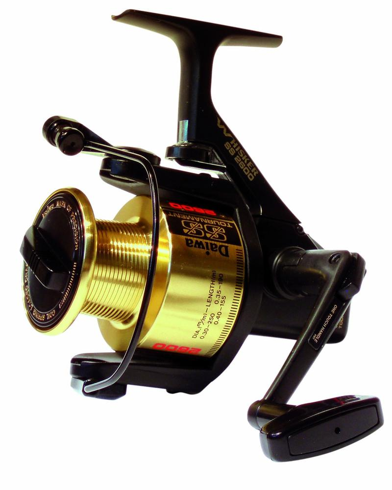 daiwa-limited-edition-tournament-whisker-reel
