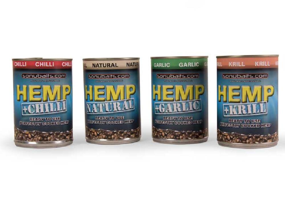 sonu-tinned-hemp-400g