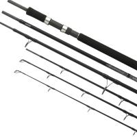 shimano-stc-dual-tip-travel-rod