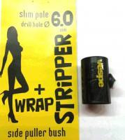 vespe-stripper-side-puller-bush-wrap