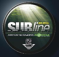 korda-subline-ultra-green