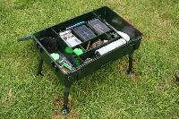 nash-box-logic-rig-station