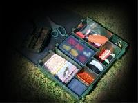 Nash Box Logic Tackle Box Medium