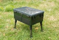 nash-box-logic-tackle-station-side-tables-x-2