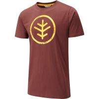 WYCHWOOD Icon Brick T-Shirt