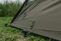 Nash Double Top MK4 - 2 Man Bivvy