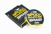 Nash Spod & Marker Braid 25lb 300m