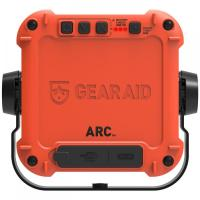 Gear Aid ARC Rechargeable Light & Power Station 320 Lumen - 10400 mAh