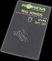 nash-rig-rings
