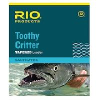 rio-toothy-critter-leader