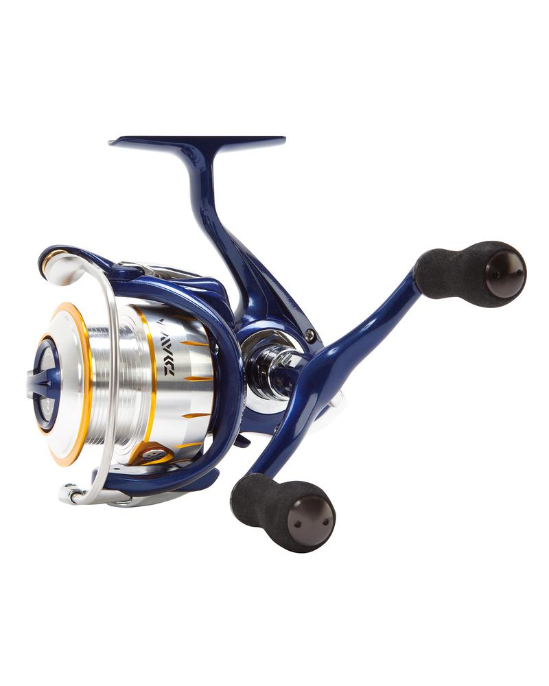 daiwa-new-tdr-double-handle-reel