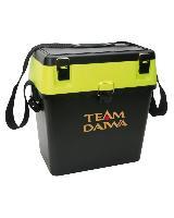 daiwa-seat-box